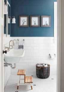 Beautiful bathroom tile remodel ideas (32)
