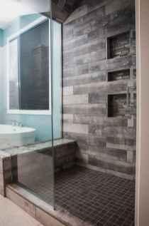 Beautiful bathroom tile remodel ideas (46)