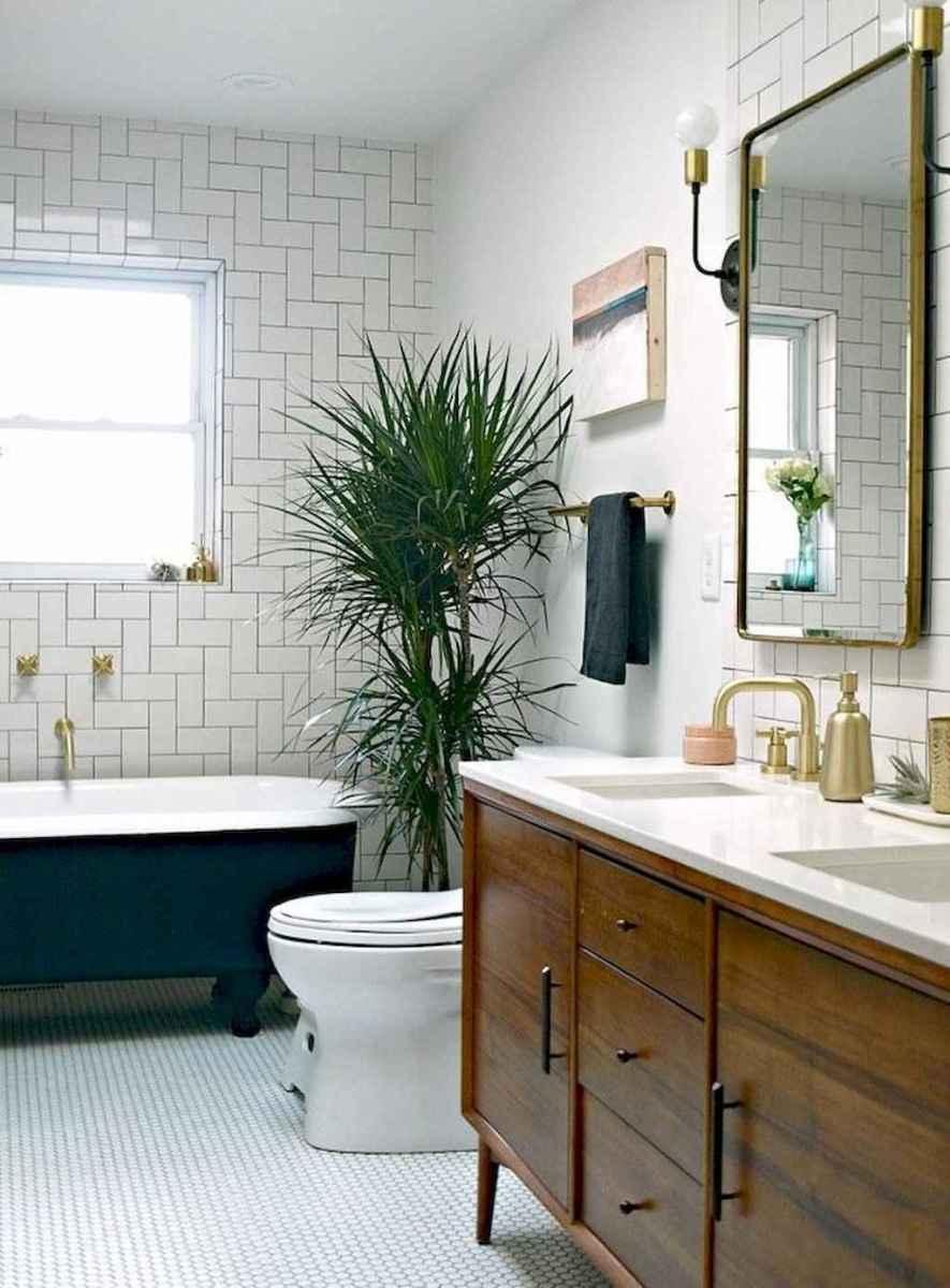 Beautiful bathroom tile remodel ideas (61)