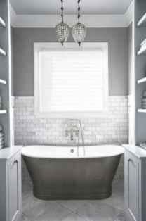 Beautiful bathroom tile remodel ideas (68)