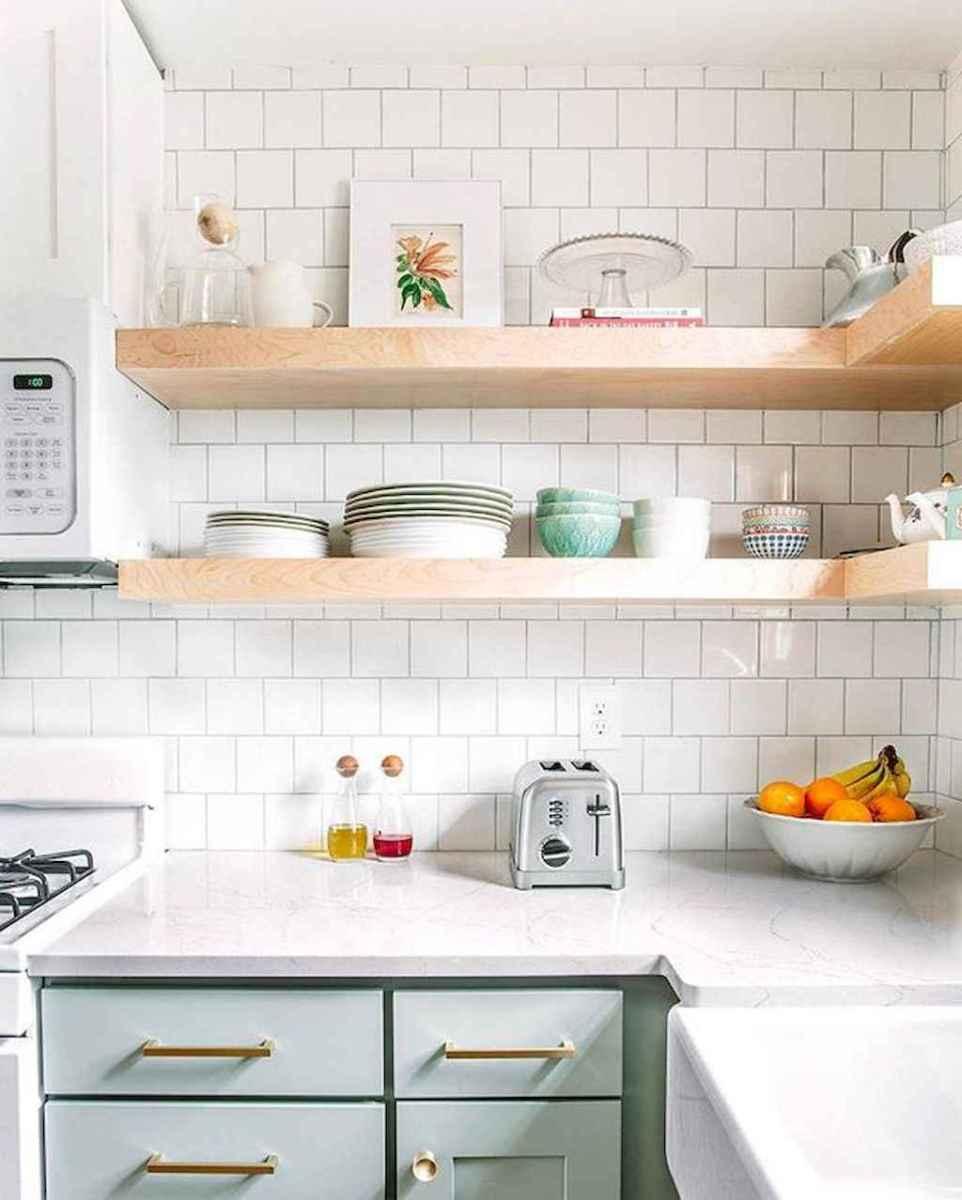 Beautiful kitchen remodel backsplash tile ideas (2)