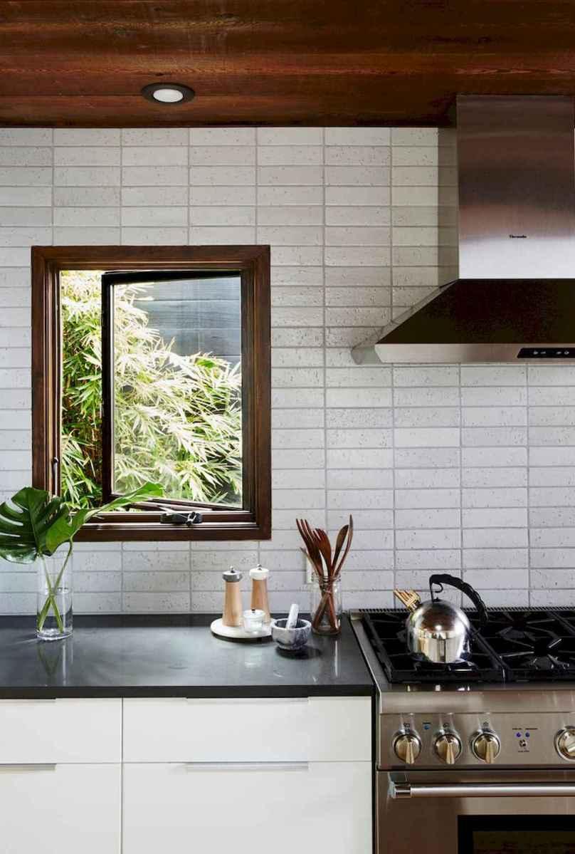 Beautiful kitchen remodel backsplash tile ideas (82)