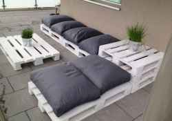 Creative diy pallet project furniture ideas (28)