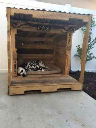 Creative diy pallet project furniture ideas (64)