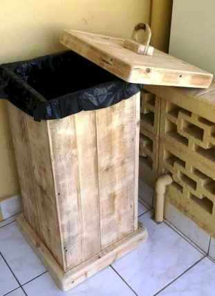Creative diy pallet project furniture ideas (65)