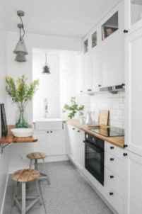 Diy rental apartment decorating ideas (32)