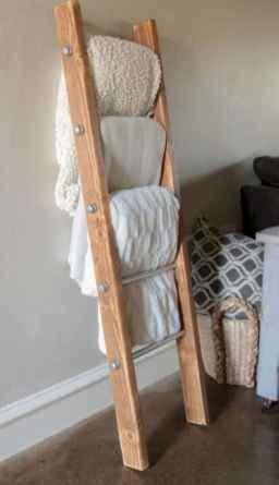 Diy rental apartment decorating ideas (51)