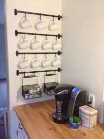 Diy rental apartment decorating ideas (58)