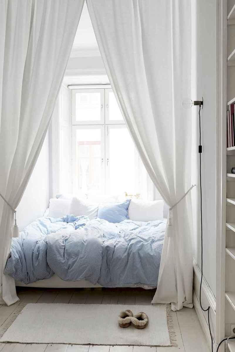 Diy rental apartment decorating ideas (60)