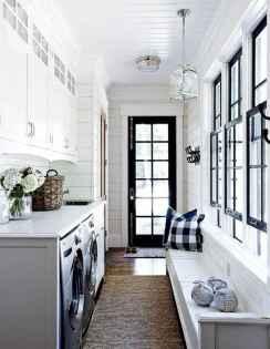 Functional laundry room organization ideas (18)