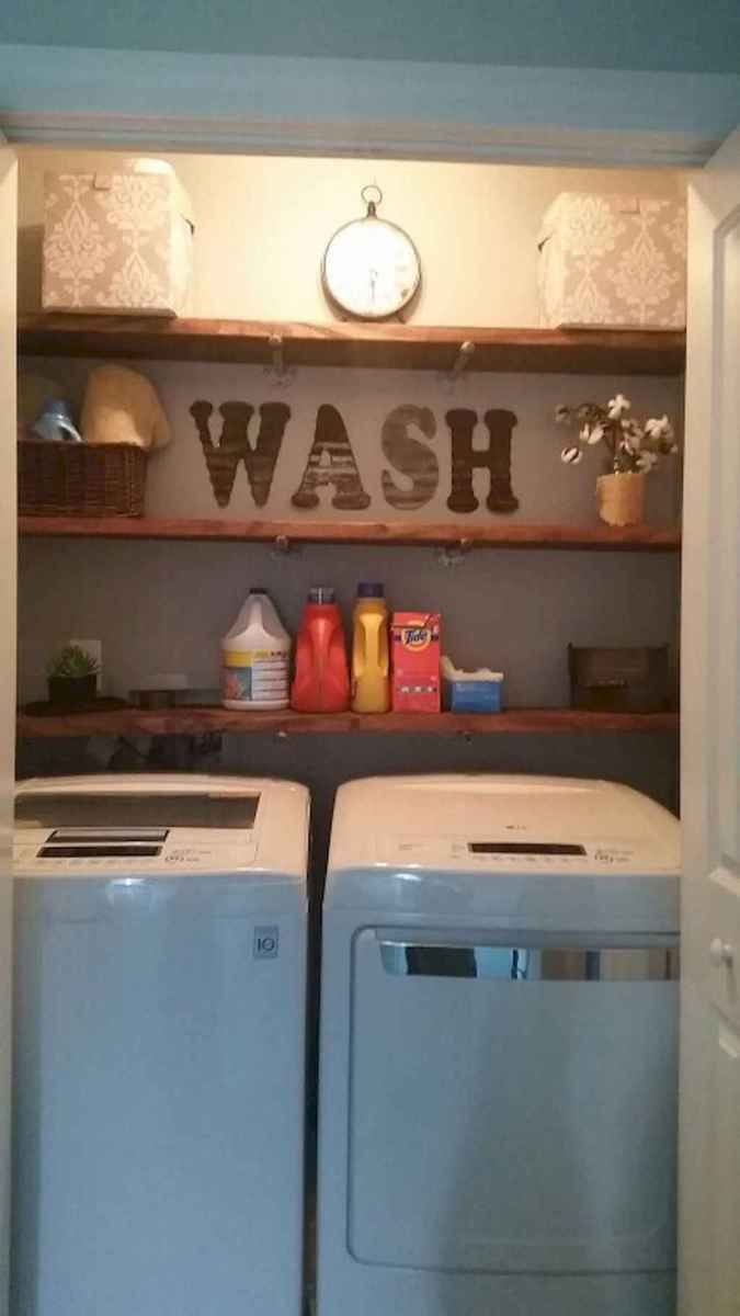 Functional laundry room organization ideas (28)