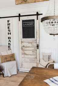 Functional laundry room organization ideas (32)