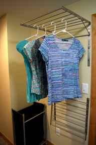 Functional laundry room organization ideas (33)