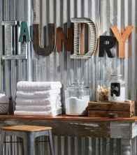 Functional laundry room organization ideas (49)