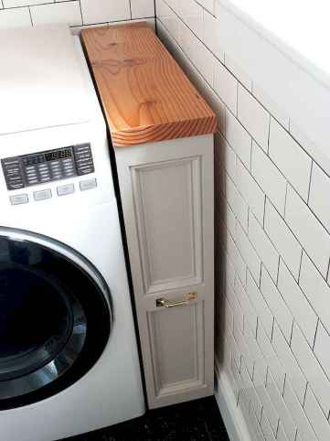 Functional laundry room organization ideas (51)