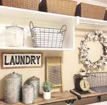 Functional laundry room organization ideas (56)