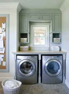 Functional laundry room organization ideas (6)