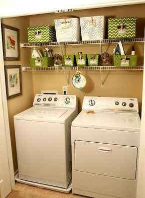 Functional laundry room organization ideas (64)