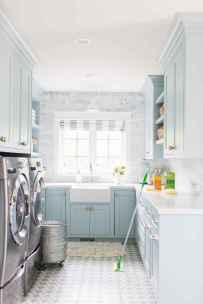 Functional laundry room organization ideas (7)
