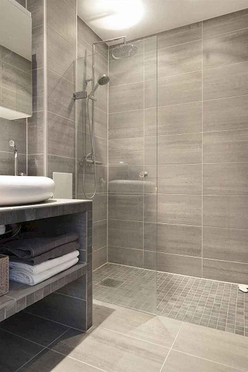 Modern bathroom shower design ideas (18)