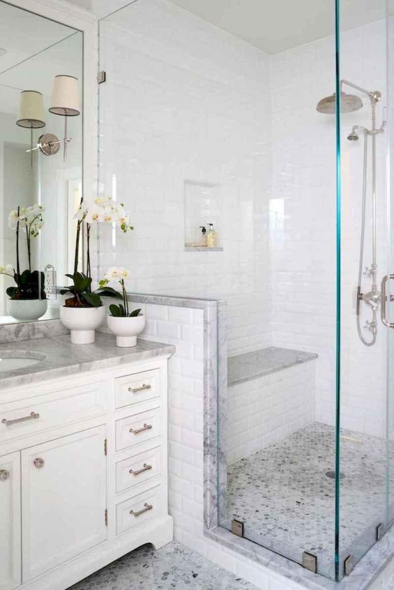 Modern bathroom shower design ideas (22)