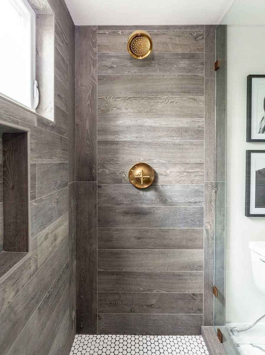 Modern bathroom shower design ideas (28)