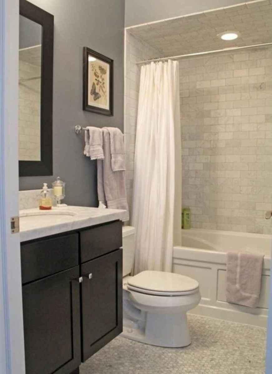 Modern bathroom shower design ideas (35)
