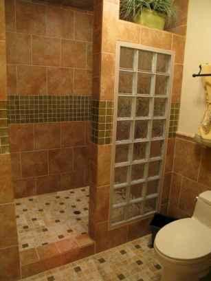 Modern bathroom shower design ideas (39)