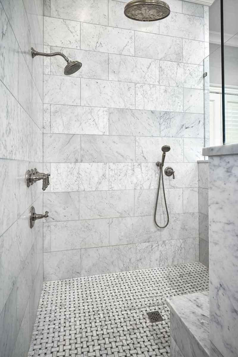 Modern bathroom shower design ideas (42)