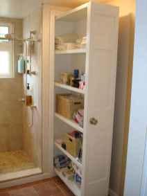 Modern bathroom shower design ideas (45)