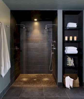 Modern bathroom shower design ideas (51)