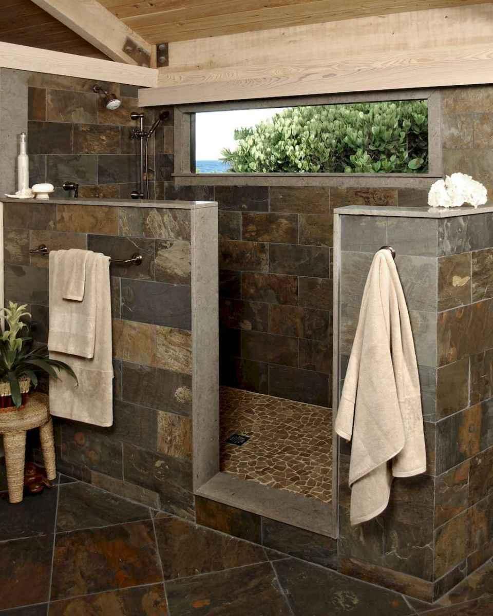 Modern bathroom shower design ideas (69)