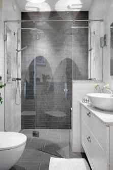 Modern bathroom shower design ideas (71)