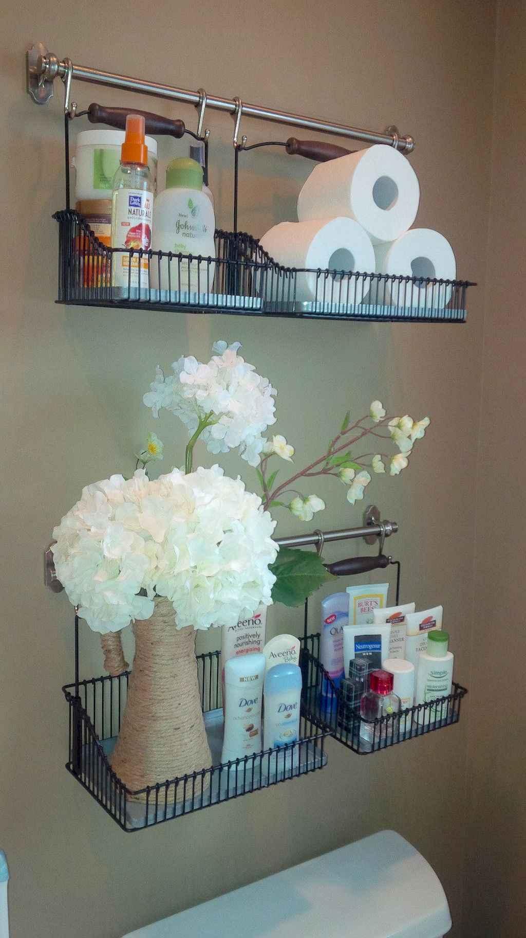 Small apartment decorating ideas (24)