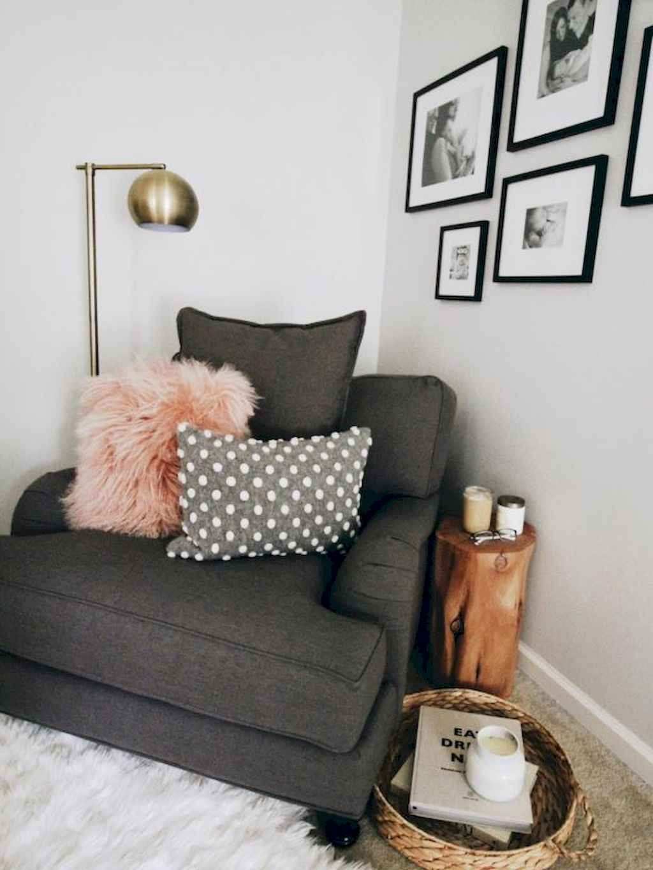 Small apartment decorating ideas (38)
