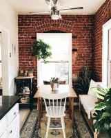 Small apartment decorating ideas (66)