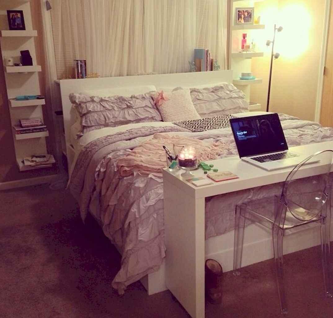 Small apartment decorating ideas (73)