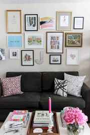 Small apartment decorating ideas (81)