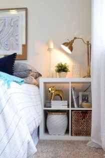 Small apartment decorating ideas (88)
