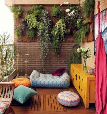 Small balcony decoration ideas (12)