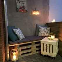 Small balcony decoration ideas (34)