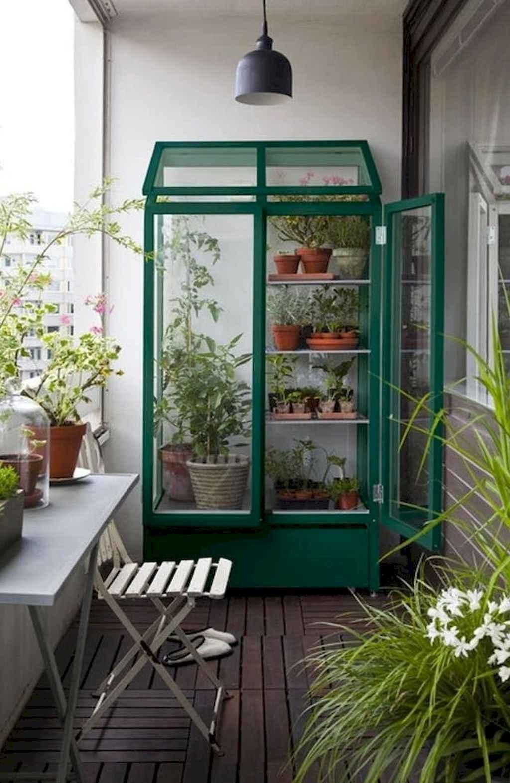 Small balcony decoration ideas (36)
