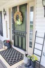 Vintage farmhouse porch ideas (1)