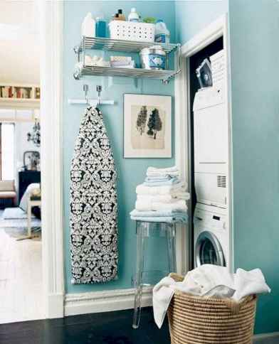 Amazing small first apartment decorating ideas (68)