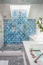 Amazing tiny house bathroom shower ideas (36)