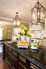 Beautiful french country dining room ideas (7)