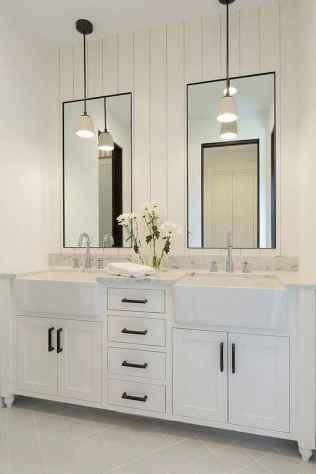 Beautiful rustic bathroom decor ideas (26)