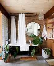 Beautiful rustic bathroom decor ideas (72)