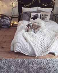 Clever college apartment decorating ideas on a budget (20)
