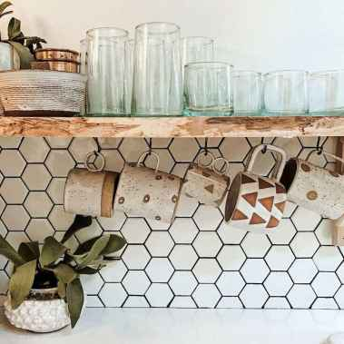 Clever tiny house kitchen decor ideas (15)